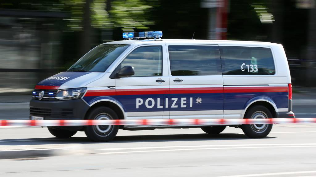 Freundin gewürgt: 59-Jähriger wegen versuchter Tötung festgenommen