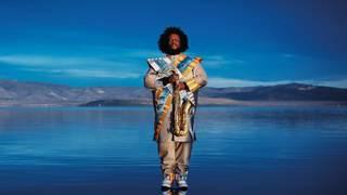 Der Saxofonist ist der Liebling der Pop-Gemeinde. Auf «Heaven and Earth» spielt er astreinem Jazz aus dem Geist von Coltrane und Hip-Hop.