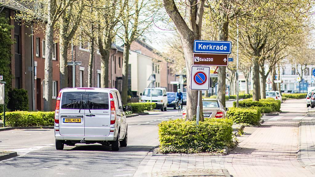 Niederlande verschieben weitere Lockerung von Corona-Massnahmen