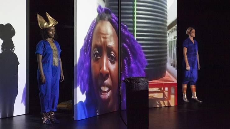 «Learning Feminism»: Europa kann in Sachen Gleichberechtigung von Ruanda lernen.
