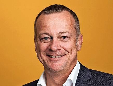 Martin Landolt, 51, ist seit 2009 der einzige Glarner Nationalrat. Er ist Präsident der BDP Schweiz.