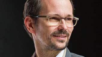 Balthasar Glättli: «Wir unterstützen den Bundesrat, aber nicht unkritisch.»