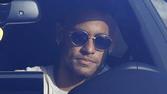 Der Wechsel von Neymar zu PSG hat den ganzen Transfermarkt aufgewirbelt.