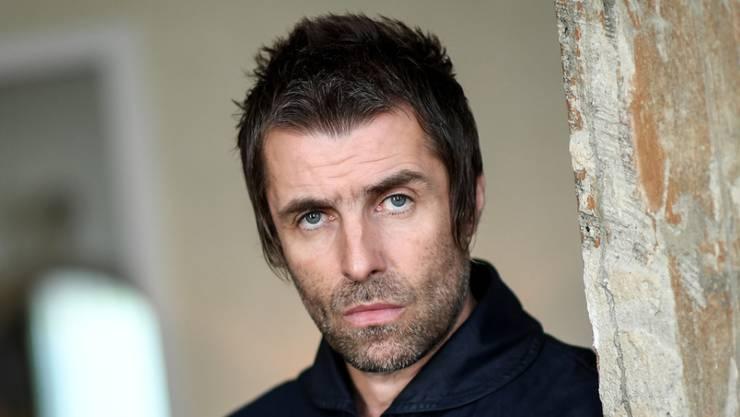 Ja, Mama: Der britische Musiker Liam Gallagher lädt auf Geheiss seiner Mutter auch seinen Bruder Noel zur Hochzeit ein. Die beiden sind zerstritten.