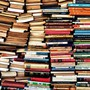 Unliebsame Bücher verbrennen?