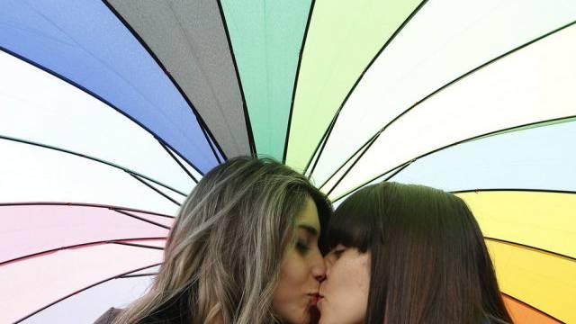 """""""Welt ohne Diskriminierung"""": USA wollen Homo-Rechte stärken"""