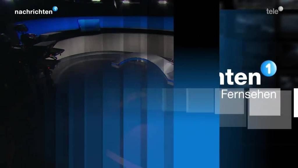 Samstag, 21. November 2020 - Ganze Sendung