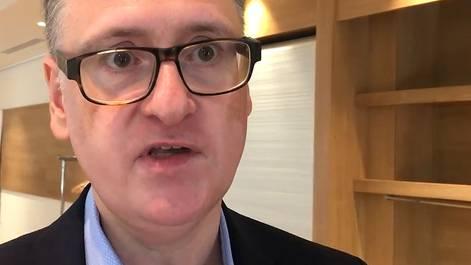 Nach Läster-Vorwurf gegen Aargauer: Dietiker Stadtpräsident erklärt seine Aussagen im Video