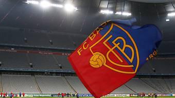 Die Fussball-Schweiz hofft auf einen Coup des FC Basel in München