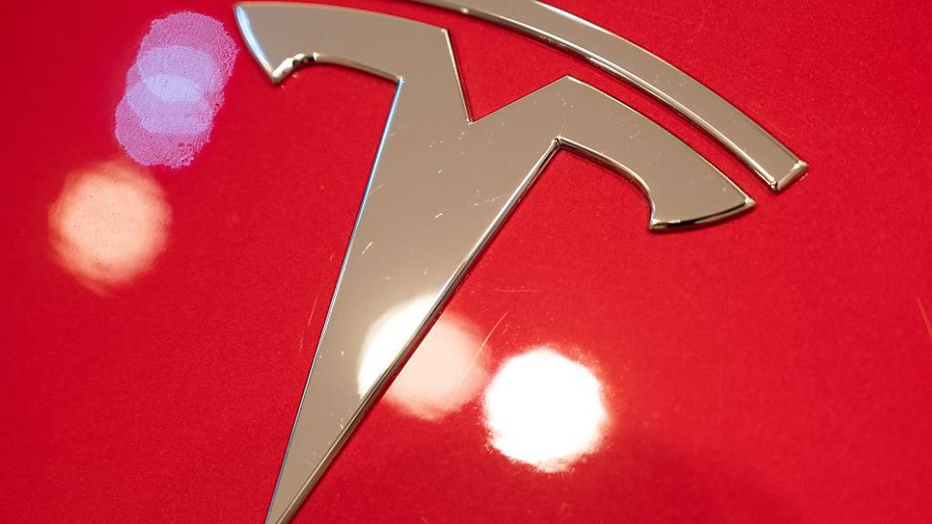 Tesla trotzt Chipkrise und ist nun Vorbild beim Gewinn