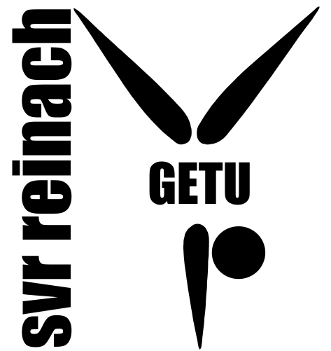 Getu SVR Reinach