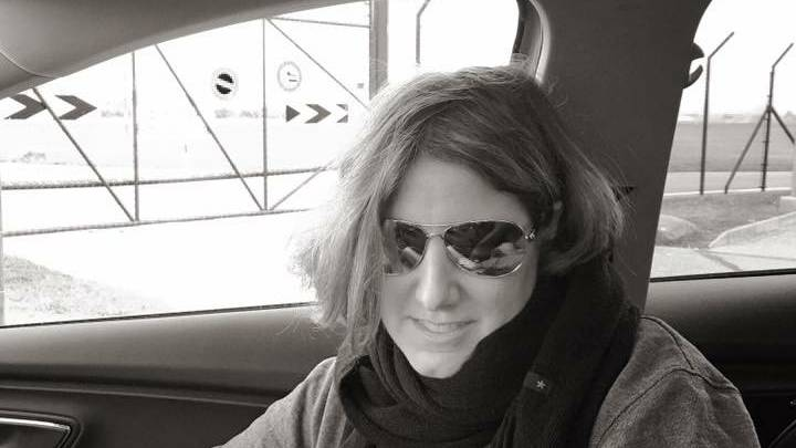 Radio Pilatus Hörerin Corina gewinnt 500 Franken