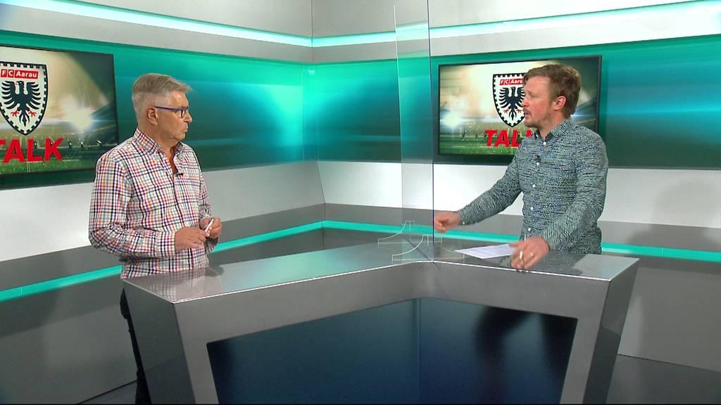 Skandal, Willkür, Verhältnisblödsinn: Die Strafe für Trainer Keller erzürnt die FCA-Experten