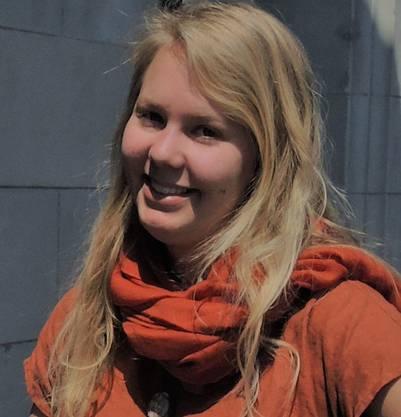 –Deborah Knecht, Vorstandsmitglied der «RestEssBar Baden»