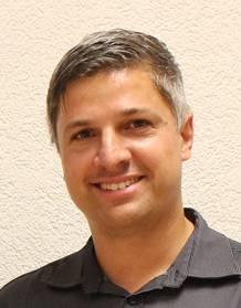Andreas Urech, Gemeindeammann Muhen