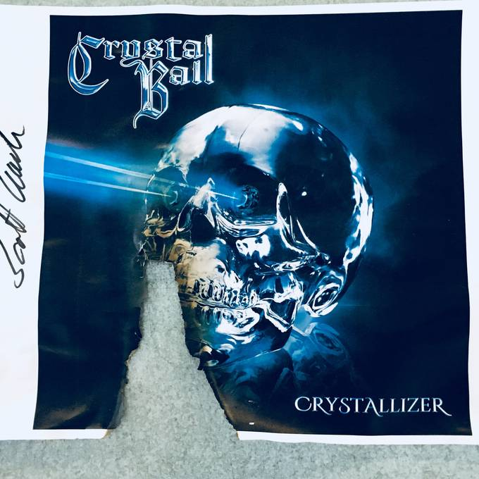 CRYSTAL BALL SPECIAL 23.4.18