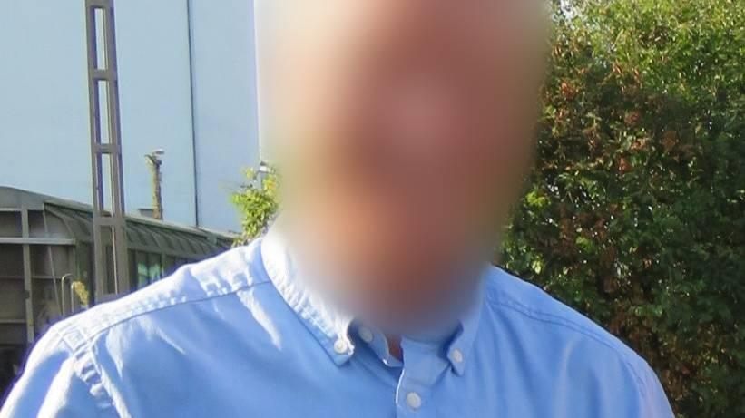 Oberwil-Lieli trauert um verunglückten Gemeindemitarbeiter
