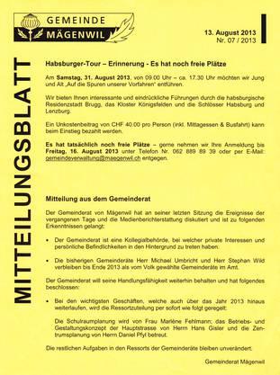 Mitteilungsblatt Gemeinde Mägenwil.jpg