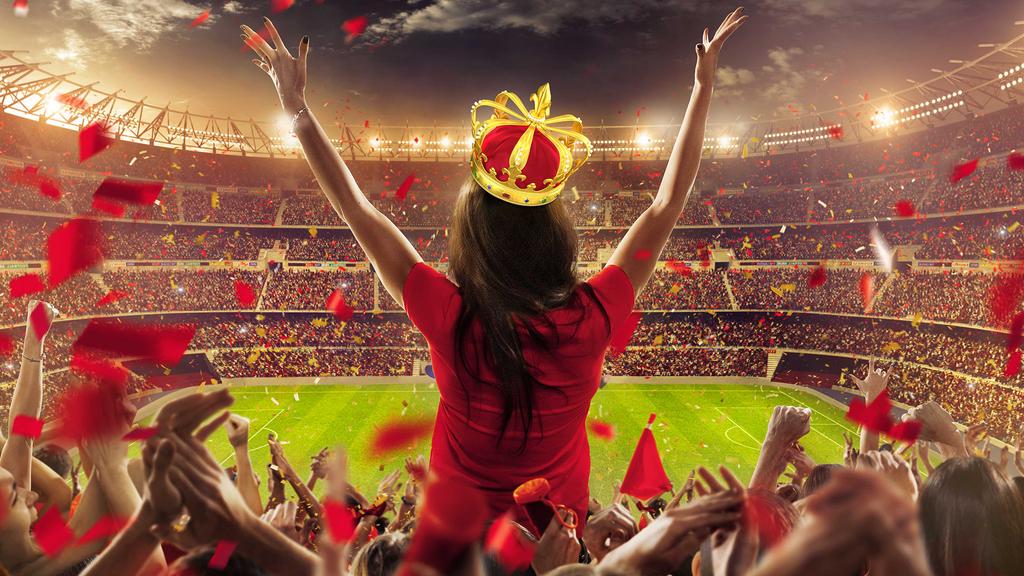 Fussball EM 2021: Wer wird EM-Tippkönig?