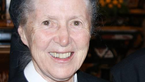 SiljaWalter (1919 –2011)