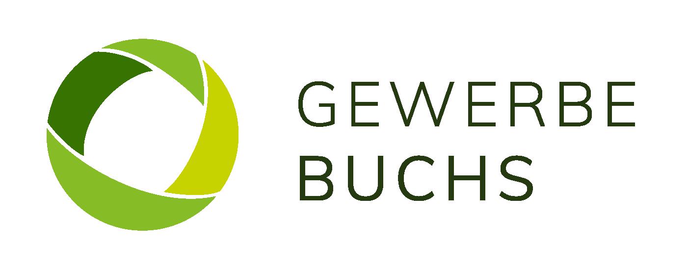 Gewerbeverein Buchs