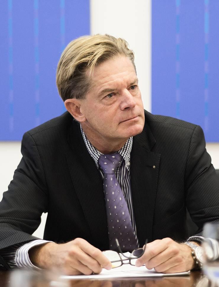 Gabriel Barell