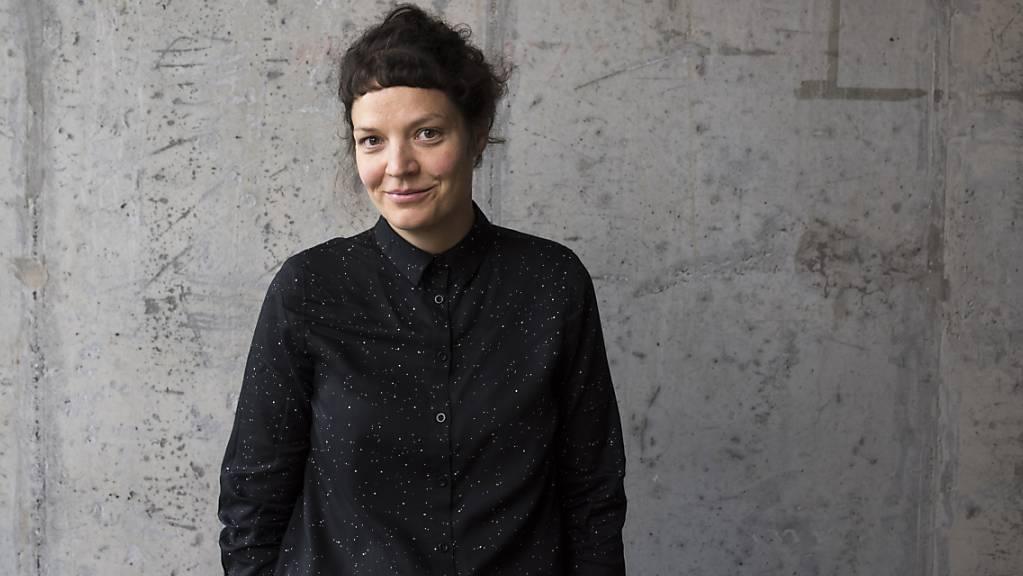 Reina Gehrig, Geschäftsführerin der Solothurner Literaturtage, wechselt im Juli 2020 zu Pro Helvetia. Auch dort wird sie für die Schweizer Literatur zuständig sein.