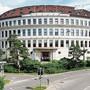 Die ZHAW in Winterthur sagte Ade zu Einzahlungsscheinen.
