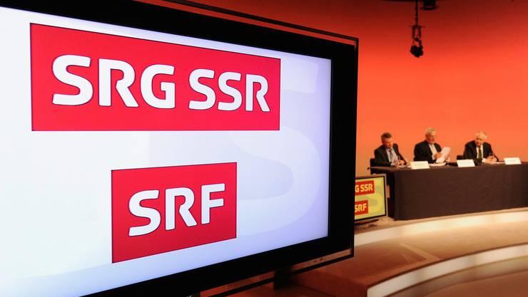 Die Weko hat den Werbedeal von Swisscom, SRG und Ringier durchgewinkt, das Bakom verordnete jedoch einen Marschhalt.