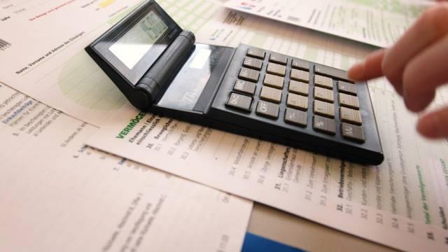 Negativer Erwerbsanreiz: Wenn das Einkommen trotz mehr Lohn abnimmt