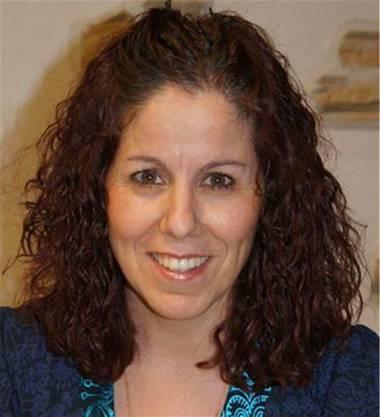 Manuela Basso, Gemeinderätin Unterkulm
