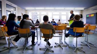 Schulen sollen im Kanton Zürich gratis werden.