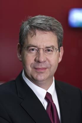 Anwalt Martin Wagner