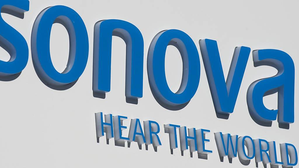 Sonova übernimmt Sennheiser Consumer Division für 200 Mio Euro. (Archiv)