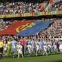 Der FC Aarau zu Gast beim FC Basel? Klar ist: Die Super League soll aufgestockt werden.