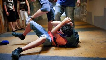 Die Jugendanwaltschaft will die Kriminalität an der Wurzel packen und Intensivtäter frühzeitig erkennen.