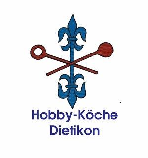 Hobby-Köche Dietikon