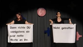 Bettle Gwösch 2017