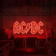 Die Welt verändert sich, AC/DC tun es nicht. Sie sind eine musikalische Konstante, ein sicherer Hafen für ihre Fans in Zeiten grosser Unsicherheiten. So dürfte es die grosse Mehrheit freuen, dass sich die Australier auch auf ihrem 17. Studioalbum treu bleiben. Für «Power Up» gilt einmal mehr: Wo AC/DC draufsteht, ist AC/DC drin.Die erste Single «Shot In The Dark» nahm das vorweg, der Rest des Albums, etwa «Witch's Spell» mit seinem Picking im Stil von «For Those About To Rock» – seit Jahren ein unverkennbares Markenzeichen der Band – oder das schleppende «Code Red» bestätigen es. Nicht wenige Songs klingen so, als hätte man sie schon einmal gehört. Die grosse Ausnahme ist das fast schon unverschämt poppige, aber erfrischend andersartige «Through The Mists Of Time».Die zwölf Songs wurden in sechs Wochen vom langjährigen Produzenten der Band, Brendan O'Brien, in Vancouver aufgenommen. Sie vereinen das klassische Angus-Young-Riffing mit zweideutig verspielten Texten und der Hemdsärmeligkeit von Brian Johnson. Der bluesige Hardrock groovt beharrlich im Midtempo-Bereich. Die Maschine läuft.Brian Johnson hat seine Stimme wiedergefundenAlles wie gehabt also. Auffälligkeiten gibt's nur im marginalen Bereich. So ist «Power Up» vom Songwriting her einen Tick gleichförmiger als seine Vorgänger. Und Angus' Soli sind tendenziell kürzer und sparsamer gestreut als auch schon. Das ist schade, denn sie sind das Sahnehäubchen eines jeden AC/DC-Albums. Wo sie durchgreift, bleibt Angus' filigrane und energiegeladene Gitarre jedoch ein Segen. Grossartig! Und die zweite gute Nachricht: Brian Johnson scheint nicht nur sein Gehör wiedergefunden zu haben, sondern auch seine Stimme. Sie klingt so offen und unangestrengt wie auf keinem anderen Album seit seinem Einstand im Jahr 1980. In einigen Momenten singt der mittlerweile 73-Jährige sogar in seiner natürlichen Stimmlage, weit tiefer, als es die Hörerschaft von ihm gewohnt ist.Aber das sind Nuancen. «Power Up» ist insgesamt ein ebenso ster