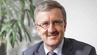 Dominik Meli, Ex-Kantonalpräsident des St.Galler Turnverbands, verlässt die Ethikkommission des Schweizerischen Turnverbands zwei Wochen nach seiner Wahl wieder.
