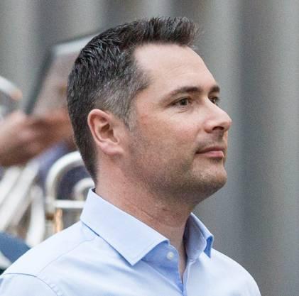 Marco Lucchinetti, Präsident der Harmonie Schlieren, über eine Trennung von der Zunft zum Widder