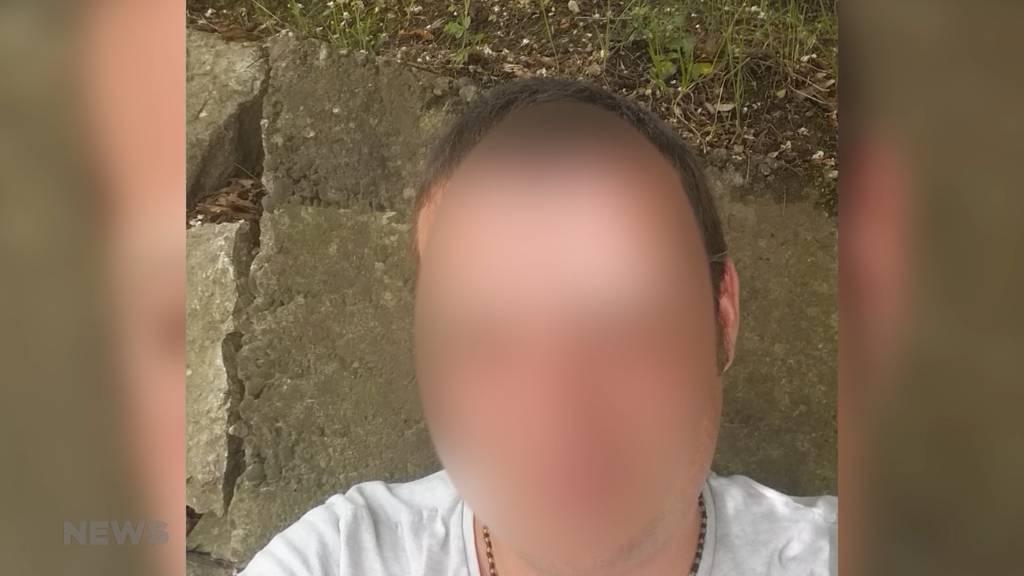 Nach Messerangriff auf 14-Jährige: Mutmasslicher Täter in U-Haft