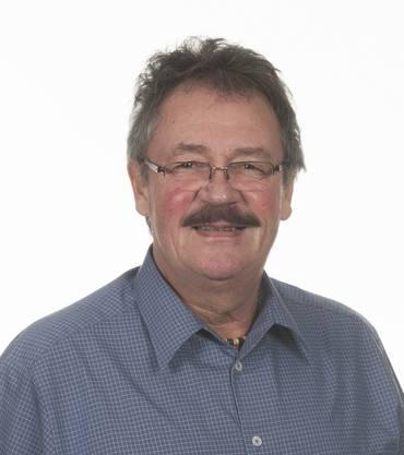 Roland Agustoni (GLP) erhielt 1185 von 1707 Stimmen von fremden Listen (69,4 Prozent).