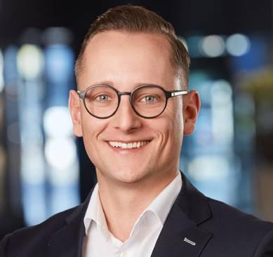Leiter Wertschriftenhandel, Aargauische Kantonalbank