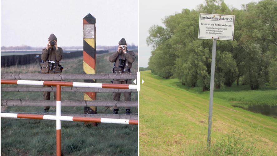 deutschland-grenzenlos.de