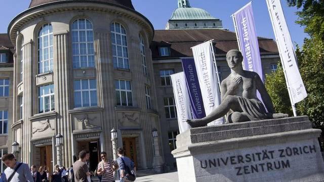 Stipendien für Stundenten – Der Aargau wird Subventionen verlieren. (Symbolbild)