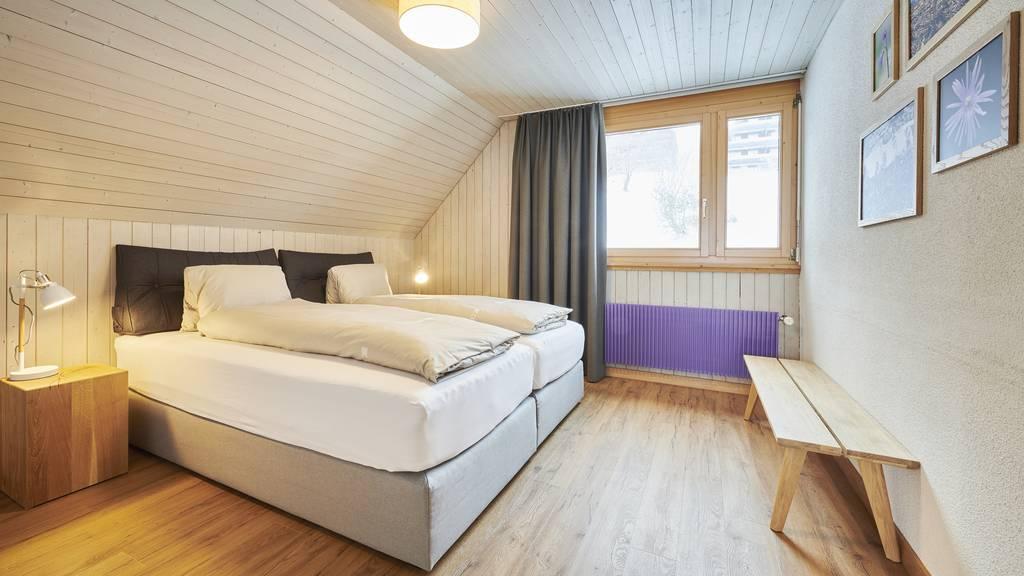 Trotz Bergbahnenstreit: Reka investiert in Feriendorf
