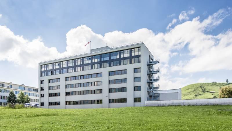 Spital Einsiedeln übernimmt Frauenklinik des Spitals Richterswil