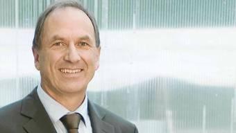 Martin Graf (Grüne)