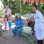 Klappelapapp Märchen- und Gecshichtenfestival